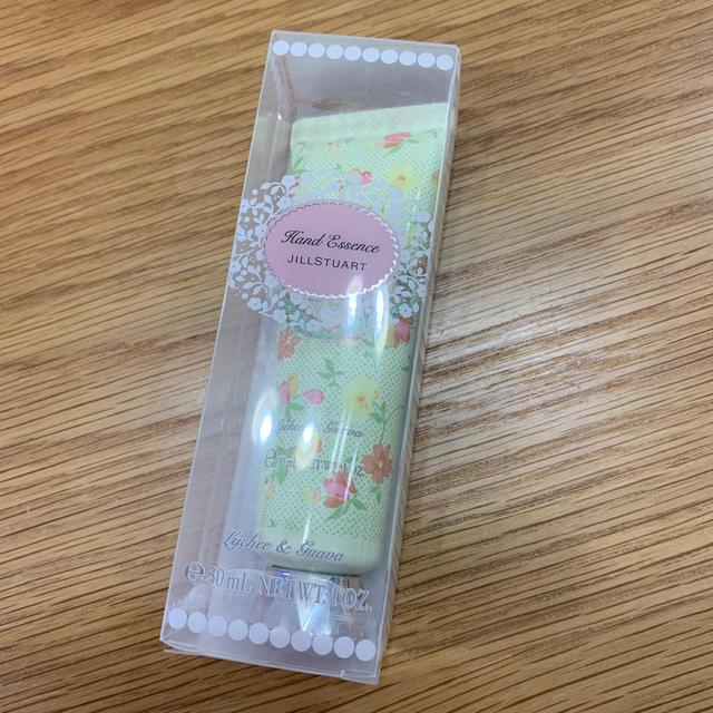 JILLSTUART(ジルスチュアート)のジルスチュアート ハンドクリーム  コスメ/美容のボディケア(ハンドクリーム)の商品写真