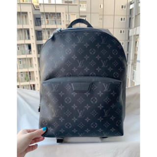 LOUIS VUITTON - 超美品 ルイヴィトン リュック