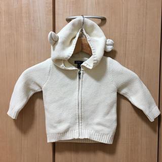 babyGAP - ベビーギャップ70サイズ★