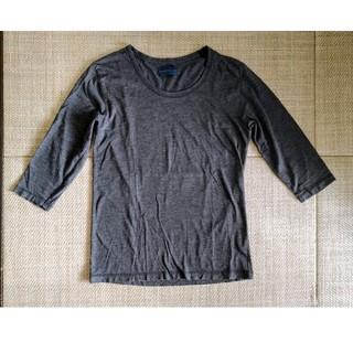 レイジブルー(RAGEBLUE)の七分袖カットソー(Tシャツ/カットソー(七分/長袖))