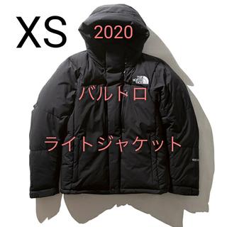 ザノースフェイス(THE NORTH FACE)の2020年モデル ノースフェイス バルトロライトジャケット XS(ダウンジャケット)