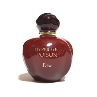 Christian Dior - 廃盤★Dior ディオール ヒプノティックプワゾン オードトワレ 50ml