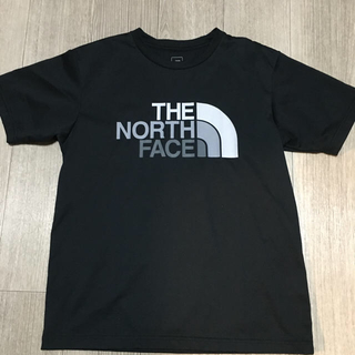 THE NORTH FACE - 新品未使用 THE NORTH FACE Tシャツ Lサイズ