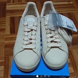 adidas - adidas originals & emmiコラボ スタンスミス