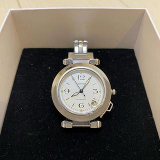 Cartier - Cartier(カルティエ)腕時計