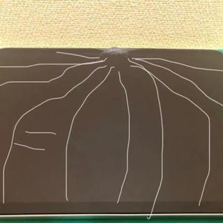Apple - 【画面割れ】ipad  pro 11 第1世代 64GB Wi-Fi ジャンク