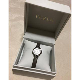 フルラ(Furla)のフルラ*腕時計(腕時計)