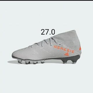 adidas - サッカースパイク アディダス
