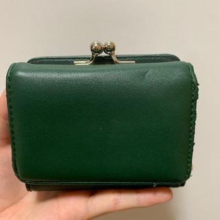 ローリーズファーム(LOWRYS FARM)のローリーズファーム三つ折り財布(財布)