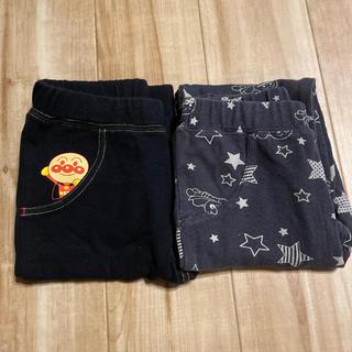 アンパンマン(アンパンマン)のアンパンマン ズボン 100(パンツ/スパッツ)