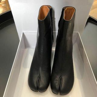 Maison Martin Margiela - Maison Martin Margiela足袋ブーツ 22.5cm