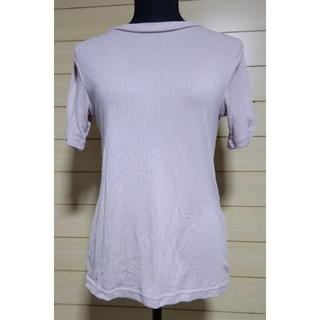 アベイル(Avail)のカットソー(Tシャツ(半袖/袖なし))