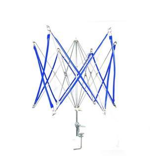 0039 かせくり器 糸巻き器 玉巻き 手芸 毛糸 折りたたみ式(その他)