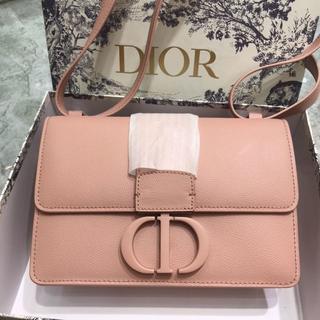 Christian Dior - Dior ディオール オブリーク ボックス 30 モンテーニュ