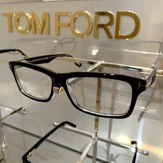 トムフォード(TOM FORD)の即購入◯ 新品 トムフォード TF5146 FT5146 003 メガネ (サングラス/メガネ)