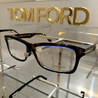 トムフォード(TOM FORD)の即購入◯ 新品 トムフォード TF5146 FT5146 56B メガネ (サングラス/メガネ)