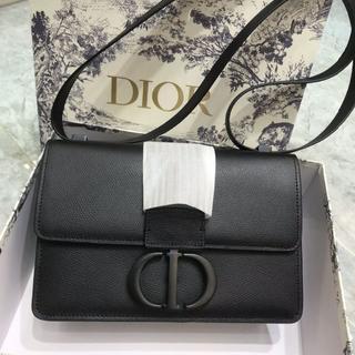 クリスチャンディオール(Christian Dior)のDior ディオール オブリーク ボックス 30 モンテーニュ(トートバッグ)