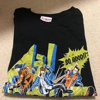 ジャニーズJr. - Aぇ!group Tシャツ 凱旋