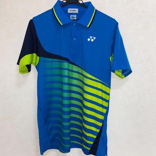 ヨネックス(YONEX)のYONEX ゲームシャツ(テニス)