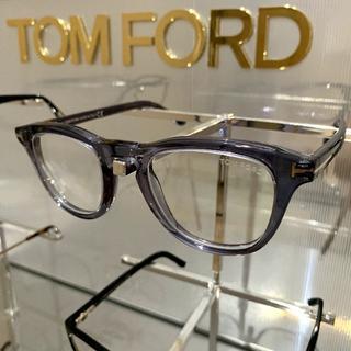 トムフォード(TOM FORD)の即購入◯ 新品 トムフォード TF5488 FT5488 020 メガネ (サングラス/メガネ)