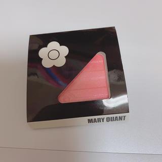 マリークワント(MARY QUANT)のマリークヮント アイオーブナーT<20>018(アイシャドウ)