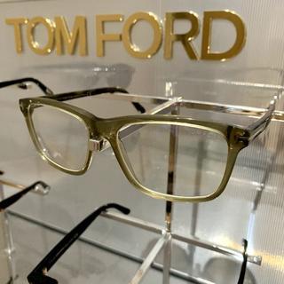 トムフォード(TOM FORD)の即購入◯ 新品 トムフォード TF5479 FT5479 098 メガネ (サングラス/メガネ)