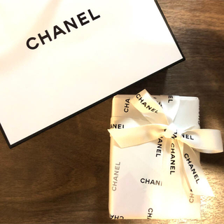 CHANEL - CHANEL チャンス オータンドゥル ヘアミスト35ml ✨新品未使用✨