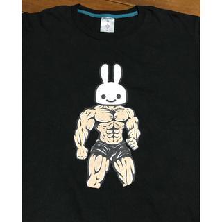 CUNE - Tシャツ CUNE