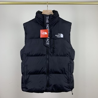 THE NORTH FACE - The North Face ダウンベスト