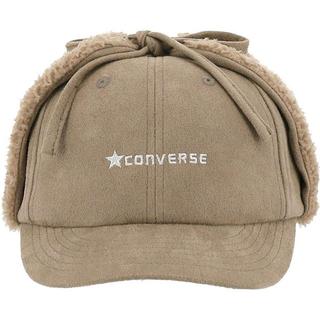 コンバース(CONVERSE)のconverse フライトキャップ(キャップ)
