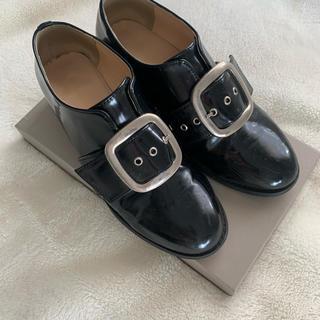 ウィゴー(WEGO)のショートブーツ(ブーツ)