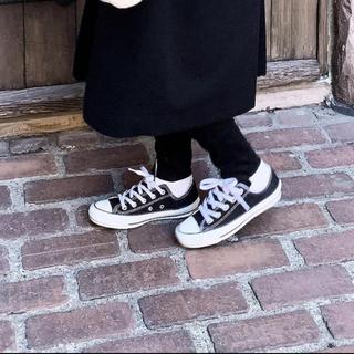 CONVERSE - converse スニーカー