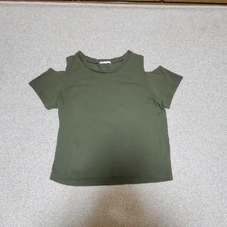 TORTE - Tシャツ