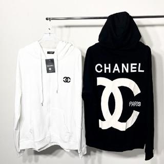 CHANEL - CHANELジャージ