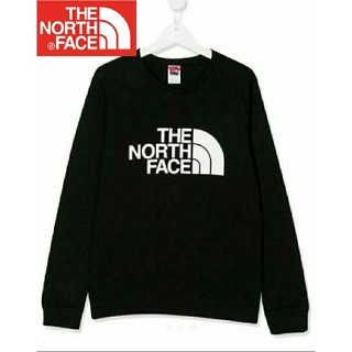 THE NORTH FACE - トレーナー THE NORTH FACE