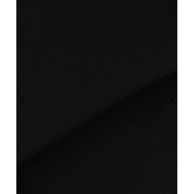 Spick and Span(スピックアンドスパン)の新品 U by SPICK&SPAN U×MIRAI.M フレンチスリーブドレス レディースのワンピース(ロングワンピース/マキシワンピース)の商品写真