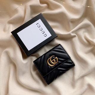Gucci - 財布GG