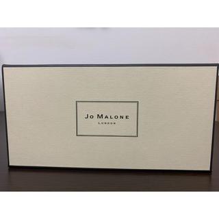 ジョーマローン(Jo Malone)のジョーマローン Jo Malone  Cologne Collection(ユニセックス)