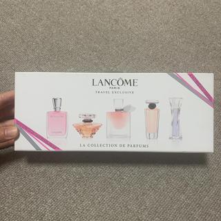 LANCOME - ランコム 香水