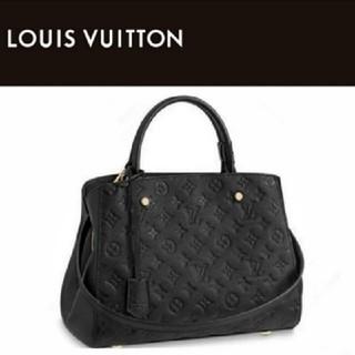 LOUIS VUITTON - 限定価格 大人気