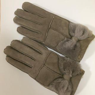 JILLSTUART - ジルスチュアート 手袋