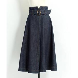 Noela - デニムスカート