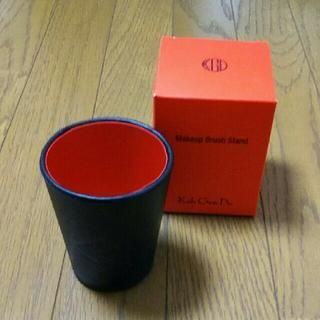 コウゲンドウ(江原道(KohGenDo))の新品、未使用 KohGenDo/江原道江原道(こうげんどう)ブラシスタンド(その他)