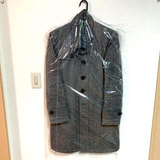 バーバリーブラックレーベル(BURBERRY BLACK LABEL)のバーバリー コート(トレンチコート)
