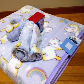 トイストーリー 敷きパッド 枕カバー
