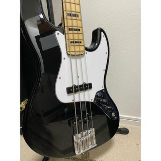 Fender - Fender Japan Geddy Lee Bass