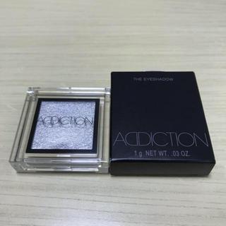 ADDICTION - アディクション アイシャドウ  North Star 089