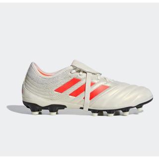 adidas - アディダス adidas コパ 19.2-ジャパン HG/AG サッカースパイク