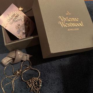 Vivienne Westwood - ネックレス