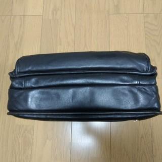 トゥミ(TUMI)のtumi 96130確認用(ビジネスバッグ)